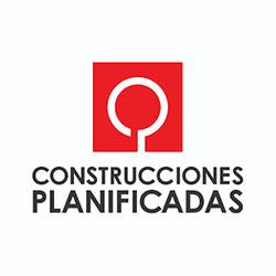 Construcciones Planificadas